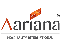 Aariana Hospitality